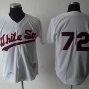 buy popular 54729 0fca3 OfficialJerseysMall - Cheap MLB Jerseys Free Shipping